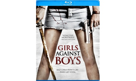 Girls Against Boys BD 9213edb1-f0eb-4d76-bfa8-9dd9d7dcdb68
