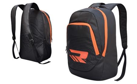 Gym Kit Bag Backpack Fitness Training Duffle Football Pack Rucksack
