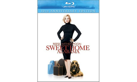 Sweet Home Alabama 10th Anniversary Edition 72b5783e-260b-45d6-be72-c363ff511dc3