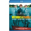 Without A Paddle (BD)