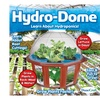 Dome Terrarium - Hydro-Dome