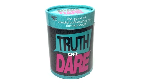Truth or Dare cf2d7d79-00a9-4938-bf74-59ed44f794ac