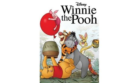 Winnie The Pooh 2600ef3b-7f3a-4a7c-9457-1beb2e369f5d