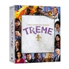 Treme: The Complete Series (BD)
