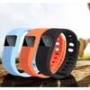 TW64 Bluetooth Fitness Tracker Bracelets  Sports & Sleep Tracking