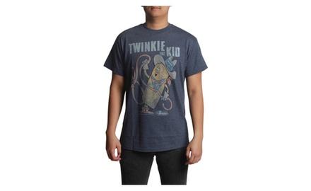 Twinkie Kid