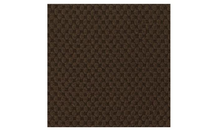 mainstays 1 piece stretch fabric sofa slipcover groupon rh groupon com