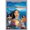 Pocahontas 2-Movie Collection (2012)