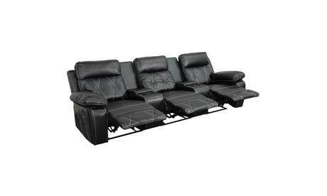 Reclining Theater Seats 09c49415-10db-4140-81c5-cab8b61a66af