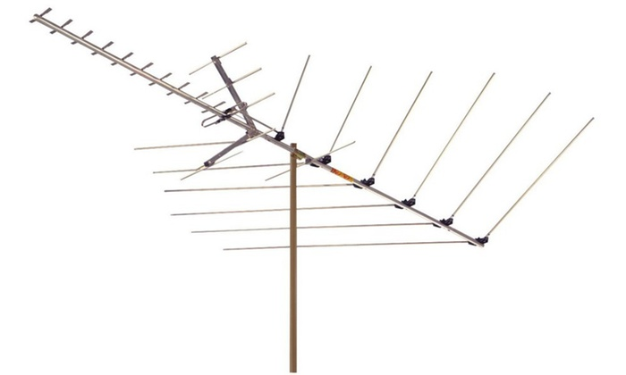 Antenna Outdoor Yagi