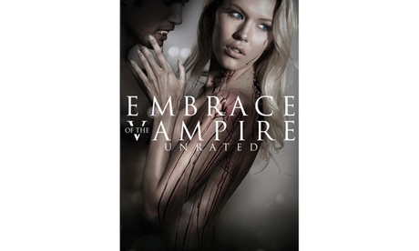Embrace Of The Vampire (2013) DVD 5a39c0f7-48fe-4107-83fc-1edc04a5ffcd