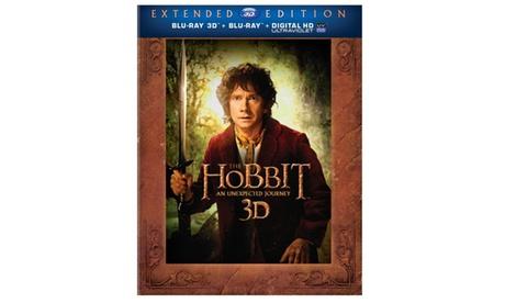 The Hobbit: An Unexpected Journey f4765227-c1b8-4024-8aeb-9b96b9792647