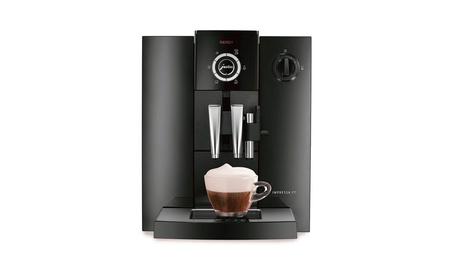 Jura IMPRESSA F7 Automatic Coffee Machine Refurbished 0f0ebb82-28c0-43cb-9a30-dfeca28e4239