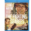 The Fighting Seabees BD