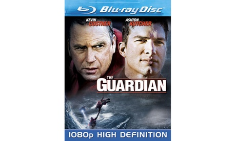 The Guardian (Blu-ray) 48654613-d8a0-4150-b7ce-039e81d64cbf
