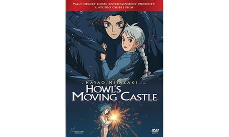 Howl's Moving Castle b6056869-4fb6-49b8-9a07-c0b25cf3e1b3
