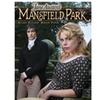 Masterpiece: Mansfield Park DVD (U.K. Edition)