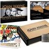John Wayne: Epic Collection (DVD)