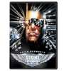 Stone Cold DVD