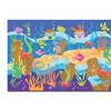 Grace Riley Underwater Adventures Canvas Print