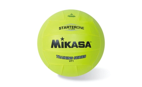 Mikasa Volleyball Trainer f6801417-8e7d-4d34-b61b-1a3a994d1498