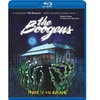 The Boogens BD