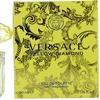 Versace Yellow Diamond Edt Spray 3 Oz