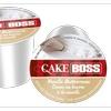 Cake Boss -Vanilla Butter Cream Single Serve Coffee Cups 24 Count