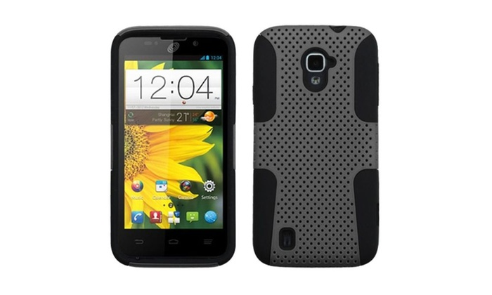 Zte majesty coupons
