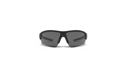 Under Armour Rival Storm Sunglasses Polarized Satin/Gray a0b1fa31-0094-4514-bdfe-7f1f60ffdd69