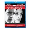 Conspiracy Theory (Blu-ray)