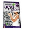 Antioxidant Acai Berry Weight Loss Patch 30 and More Days Suppor