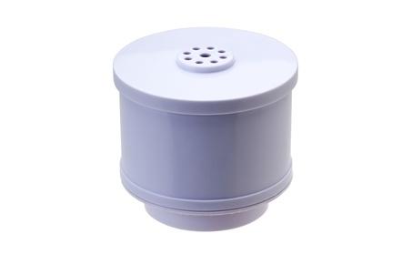 Humidifier Filter Clean Control 0ae71928-717d-41b5-a989-6d3c4e649a3c