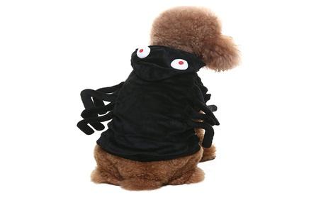 Spider Dog Costume 00bc1bf2-b833-4be6-9d32-10400698f05b