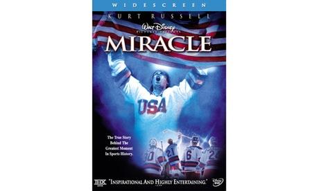 Miracle 6fa7bef3-d6a9-45f3-9776-d41ebc5ed36c