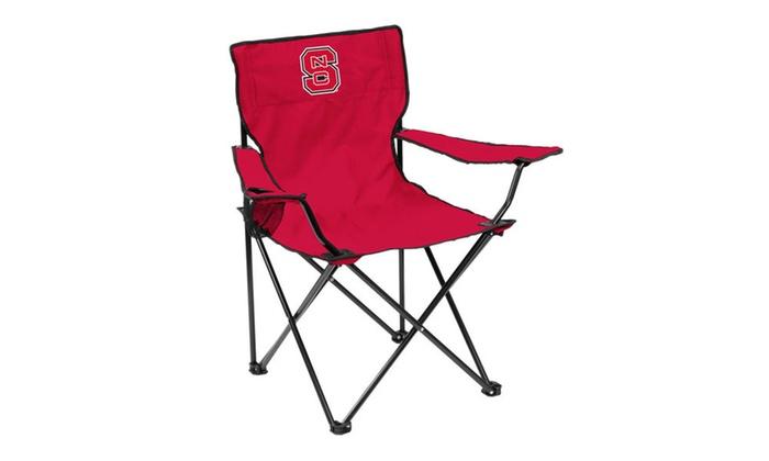NC State Quad Chair
