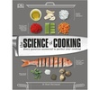The Science of Cooking Every Question Answered to Perfect Your Cooking