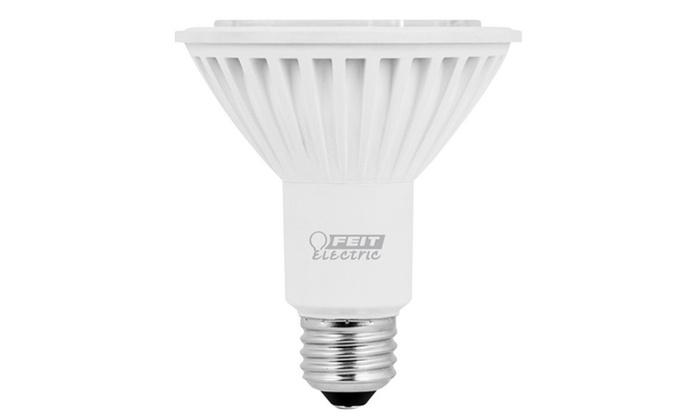 Bulb Led Par30 15w