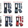 Men's Tie Cufflink & Handkerchief Box Gift Set