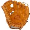 "Rawlings Pro Preferred 11.25"" Infielder Baseball Glove RH"