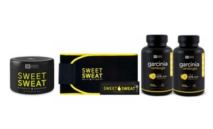 Xyngular weight loss kit cost image 5