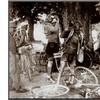 Tour de France, Drinkers