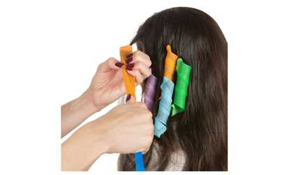 Styling Tools Deals Amp Coupons Groupon