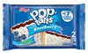 Groupon Goods: Pop-Tarts Blueberry, 2 Pack, 36 Count