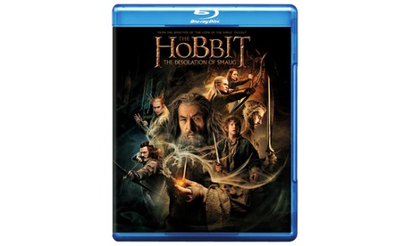 Hobbit, The: The Desolation of Smaug c6029d80-c61c-4129-8b32-433f7fa14724