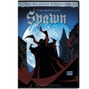 Todd McFarlane's Spawn: The Animated Collection (Repackaged/DVD)