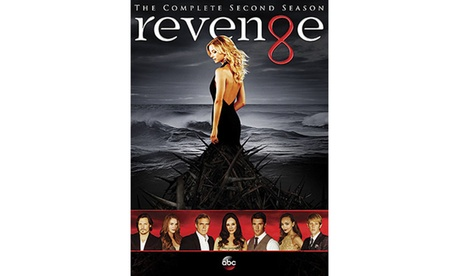 Revenge: The Complete Second Season 1fa19ee0-1ff5-4770-a2b3-1b6846aa9dec