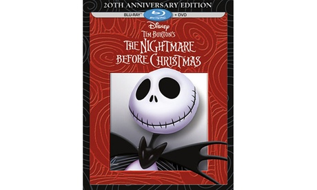 Tim Burton's The Nightmare Before Christmas 20th Anniversary Edition 70820d8d-7eae-47d9-b234-7223f9769853