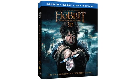 Hobbit, The: The Battle of the Five Armies 00c5b503-4b61-460c-a3ab-dd1b05f3544a