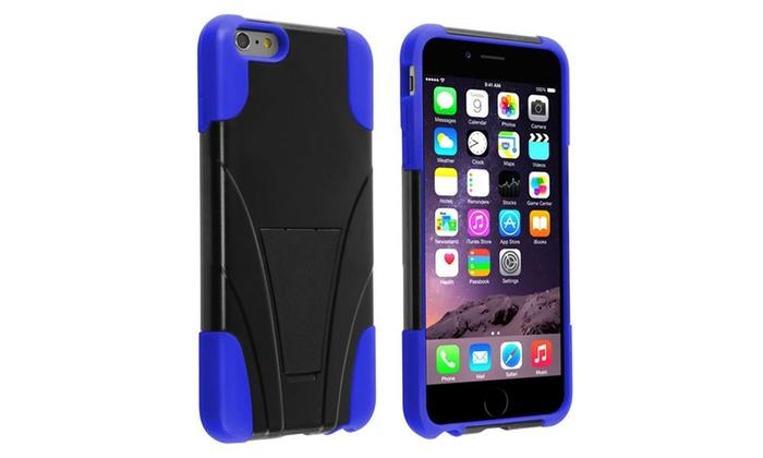 Groupon Iphone  Plus